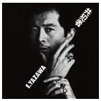 矢沢永吉/共犯者(CD)