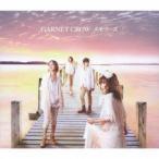ショッピングGARNET GARNET CROW/メモリーズ(初回限定盤/CD+DVD)(CD)
