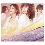 ショッピングGARNET GARNET CROW/メモリーズ(通常盤)(CD)
