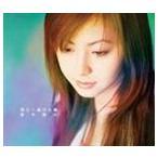 倉木麻衣/明日へ架ける橋(CD)
