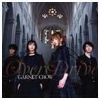 ショッピングGARNET GARNET CROW/Over Drive(初回限定盤/CD+DVD)(CD)