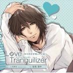佐和真中/LOVE TRANQUILIZER 〜キミだけが知っている〜 EX 松澤佐(CD)