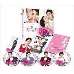 オー・マイ・ビーナス DVD-BOX1(DVD)