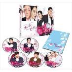 オー・マイ・ビーナス DVD-BOX2(DVD)