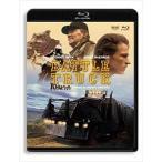 バトルトラック HDリマスター版 Blu-ray(Blu-ray)