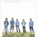 嵐/Everything(通常盤)(CD)