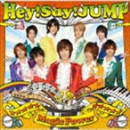 Hey! Say! JUMP/Magic Power(通常盤)(CD)