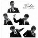 TOKIO / リリック(通常盤) [CD]
