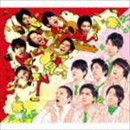 関ジャニ∞[エイト] / 言ったじゃないか/CloveR(通常盤) [CD]