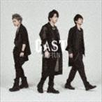KAT-TUN / CAST(通常盤) [CD]