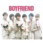 BOYFRIEND/Be my shine 〜君を離さない〜(初回限定盤/CD+DVD)(CD)