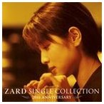 ZARD/ZARD SINGLE COLLECTION 20th ANNIVERSARY(CD)