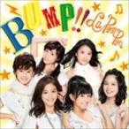 La PomPon/BUMP!!(通常盤)(CD)