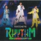 少年隊/PLAYZONE '96 RHYTHM(CD)