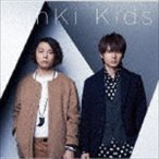KinKi Kids/N album(通常盤)(CD)