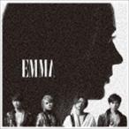 NEWS/EMMA(通常盤)(CD)