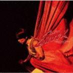 (初回仕様)堂本光一/KOICHI DOMOTO 「Endless SHOCK」Original Sound Track 2(通常盤)(CD)