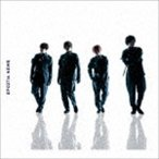 NEWS/EPCOTIA(通常盤)(CD)