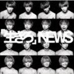 NEWS / 生きろ(通常盤) [CD]