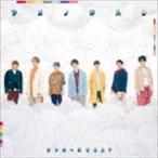 ジャニーズWEST / アメノチハレ(通常盤) (初回仕様) [CD]
