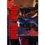 QUIET SHOUT Toshinori Kondo×Hideo Yamaki(DVD)