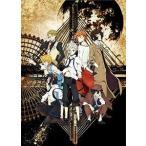 文豪ストレイドッグス DVD限定版 第2巻(限定版)(DVD)