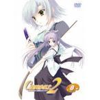 キャンバス2〜虹色のスケッチ〜 スケッチ8 通常版(DVD)