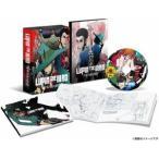 LUPIN THE IIIRD 次元大介の墓標(Blu-ray)
