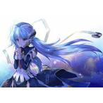 planetarian〜星の人〜 Blu-ray超豪華版 [Blu-ray]