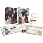 LUPIN THE IIIRD 血煙の石川五ェ門 Blu-ray限定版(Blu-ray)