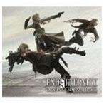 (ゲーム・ミュージック) エンド オブ エタニティ オリジナルサウンドトラック(CD)