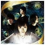 ジギタリス/Ars Magna(アルス・マグナ)〜大いなる作業〜(CD)