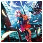 (ゲーム・ミュージック) IA THE WORLD 〜風〜(CD)