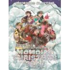 ももいろクローバーZ/WHITE HOT BLIZZARD MOMOIRO CHRISTMAS 2013 〜美しき極寒の世界〜 DVD(DVD)