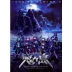 ももいろクローバーZ 桃神祭 2016〜鬼ヶ島〜 LIVE DVD(DVD)