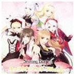 (ゲーム・ミュージック) Shining Blade キャラクターソングアルバム [CD]