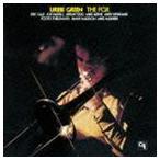アービー・グリーン(tb)/ザ・フォックス(Blu-specCD)(CD)