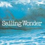 増尾好秋(el-g、ac-g、syn、perc、arr)/セイリング・ワンダー(廉価盤)(CD)