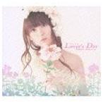 田村ゆかり/プラチナLover's Day(CD)