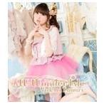 田村ゆかり/W:Wonder tale(CD)