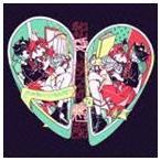 空想委員会/純愛、故に性悪説(通常盤)(CD)