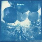 Drop's/未来(CD)