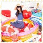 上野優華 / 恋日記/Summer Mission(通常盤) [CD]