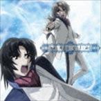 angela/イグジスト(通常アニメ盤)(CD)