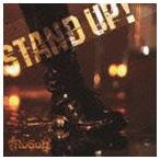 NoGoD/STAND UP!(限定プレス盤/CD+DVD)(CD)