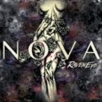 レイヴンアイ/ノヴァ(CD)