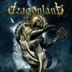 ドラゴンランド / アストロノミー(スペシャルプライス盤) [CD]