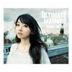水樹奈々/ULTIMATE DIAMOND(通常盤)(CD)