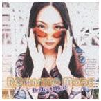 ROMANTIC MODE/The Perfect Best Series: ROMANTIC MODE パーフェクト・ベスト(CD)