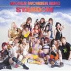 WORLD WONDER RING ���������� [CD]